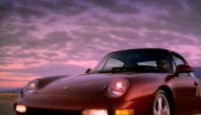 1995-Porsche-911-Promo