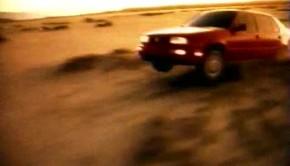 1995-Volkswagen-Jetta