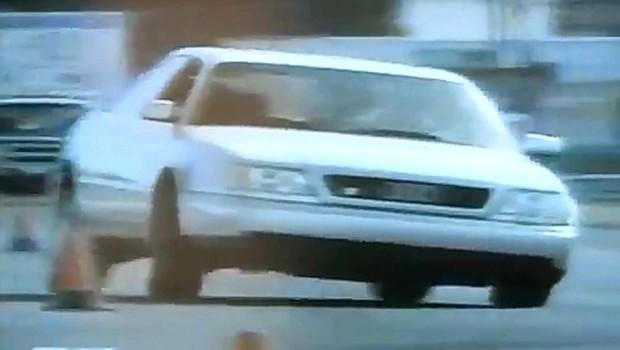 1995-audi-s6a