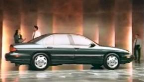 1995-chevrolet-lumina2