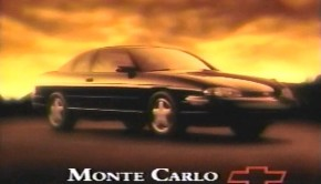 1995-chevrolet-monte-commercial