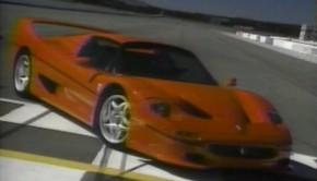 1995-ferrari-f50b
