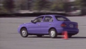 1995-hyundai-accent4
