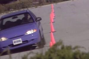 1995-hyundai-accent5
