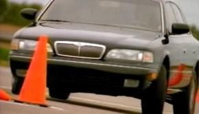 1995-infiniti-q45