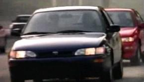 1995-kia-sephia-commercial