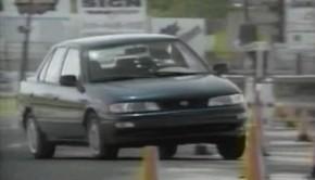 1995-kia-sephia1
