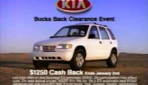 1995-kia-sportage
