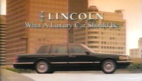 1995-lincoln-towncar