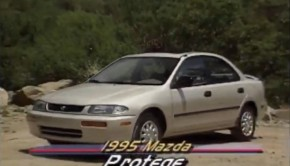 1995-mazda-protege1
