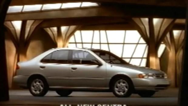 1995 Nissan Sentra Manufacturers Promotional Video on 1995 nissan altima, 1995 nissan cube, 1995 nissan truck, nissan sunny, nissan altima, hyundai elantra, volkswagen jetta, 1995 nissan serena, nissan murano, nissan micra, nissan pulsar, nissan maxima, nissan juke, 1995 nissan 300zx, 1995 nissan 240sx, jdm sentra, ford focus, nissan x-trail, honda accord, nissan rogue, 1995 nissan maxima, 1995 nissan pickup value, nissan frontier, honda civic, 1995 nissan patriot, 1995 nissan quest, 1995 nissan hardbody pickup, 1995 nissan odyssey, 1995 nissan civic, toyota corolla, mitsubishi lancer, 1995 nissan skyline, 1995 nissan pathfinder, 1995 nissan armada, nissan skyline, toyota camry, 1995 nissan models, nissan pathfinder, 1995 nissan nx, 1995 nissan 200sx,