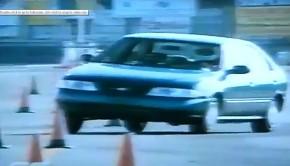 1995-nissan-sentra1