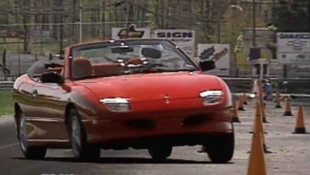 1995-pontiac-sunfire-convertible2
