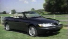 1995-saab-900-convertible1