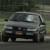 1995-volkswagen-passat1