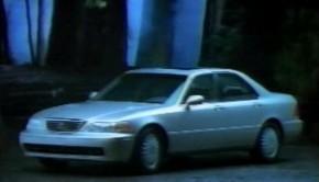 1996-Acura-RL3