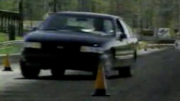 1996-Chevrolet-Impala-SS-Jon-Moss3