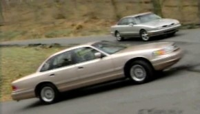 1996-Olds-vs-ford3