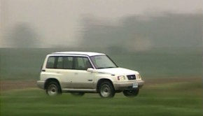 1996-Suzuki-Sidekick2