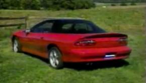 1996-chevrolet-camaro-z28-ss3