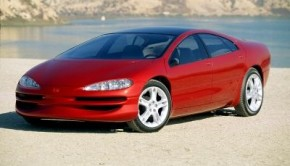 1996-dodge-intrepid-esx1