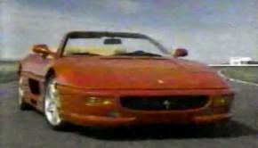 1996-ferrari1
