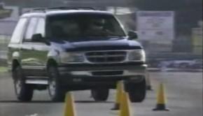 1996-ford-explorer-v8a