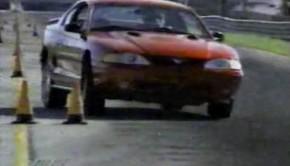 1996-ford-mustang-svt-cobra1
