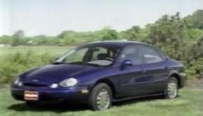 1996-ford-taurus1