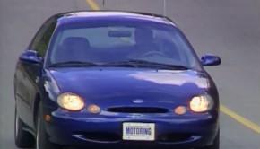 1996-ford-taurus6