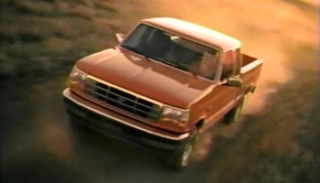 1996-ford-truck