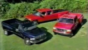 1996-full-size-truck4
