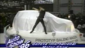 1996-geneva1