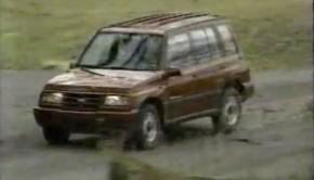 1996-geo-tracker3