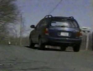 1996-hyundai-elantra-wagon2