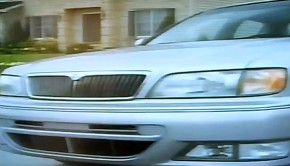 1996-infiniti-i30b
