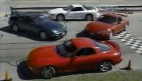 1996-japanese-sportscar1