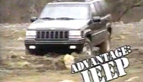 1996-jeep-ford-suv1