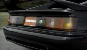 1996-lotus-esprit2