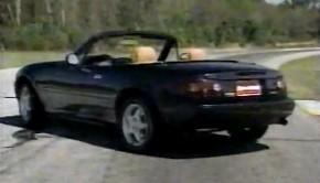 1996-mazda-miata1