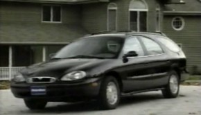 1996-mercury-sable-wagon1