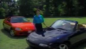1996-miata-vs-del-sol3