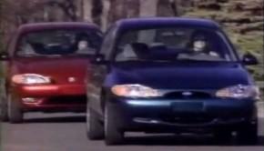 1996-news-escort
