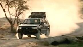 1996-nissan-pathfinder