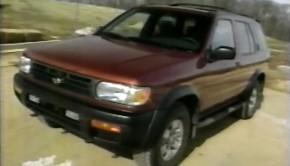 1996-nissan-pathfinder4