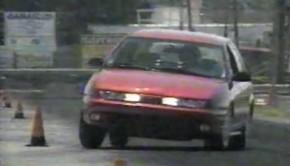 1996-saturn-sw2b