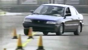 1996-suzuki-esteem1