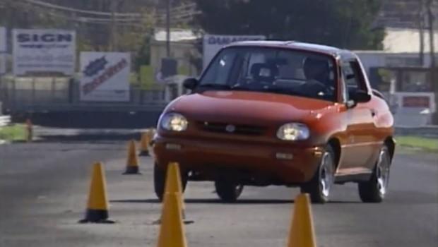 1996-suzuki-x90a