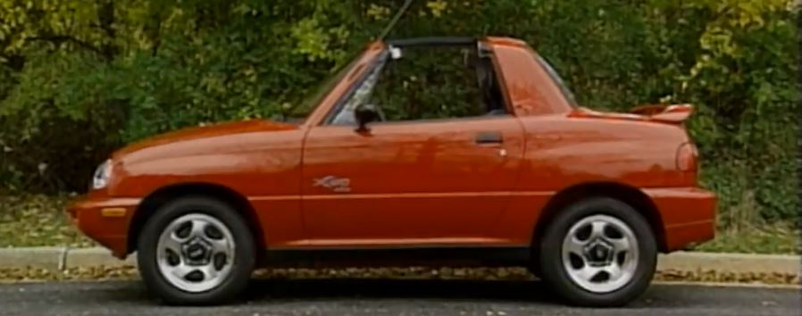 1996-suzuki-x90c