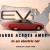 1997-GM-EV1-accross-US1